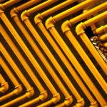 Efficienza Energetica Struttura TURISTICA